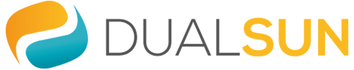 dualsun-partenaire-allaire-du-temps