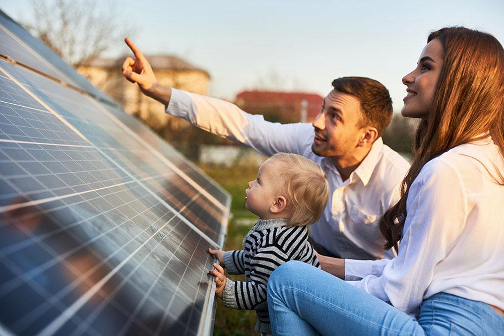 allaire-du-temps-photovoltaique-description