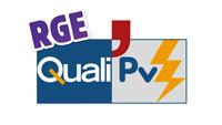 logo-rge-qualipv
