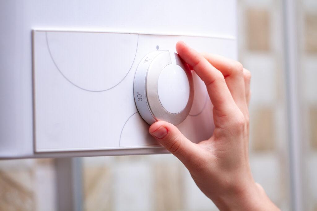 Tout savoir sur le fonctionnement du chauffe-eau thermodynamique