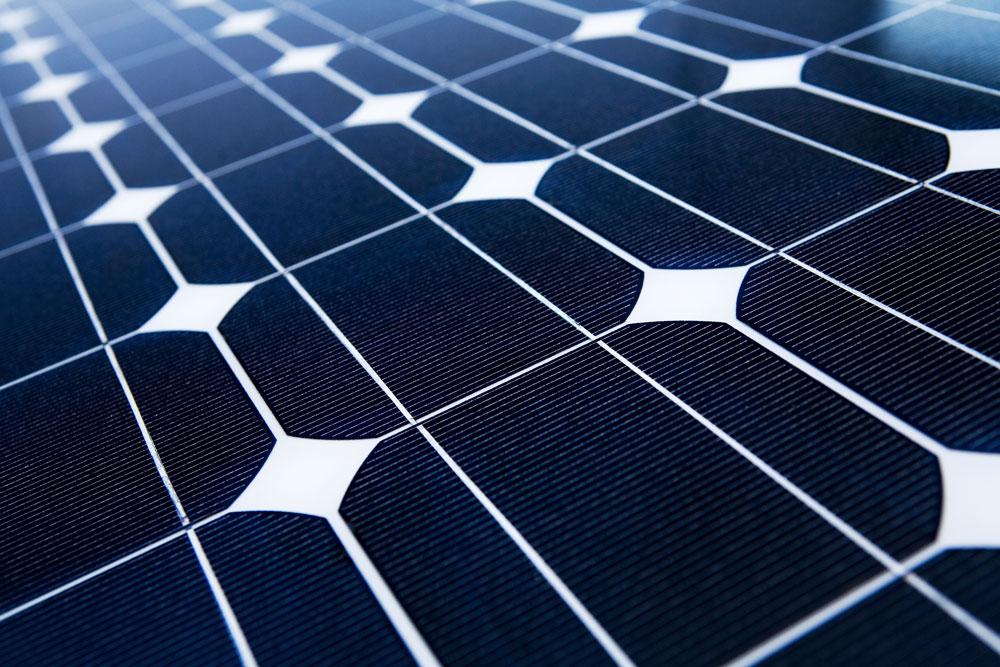 allaire-du-temps-photovoltaique
