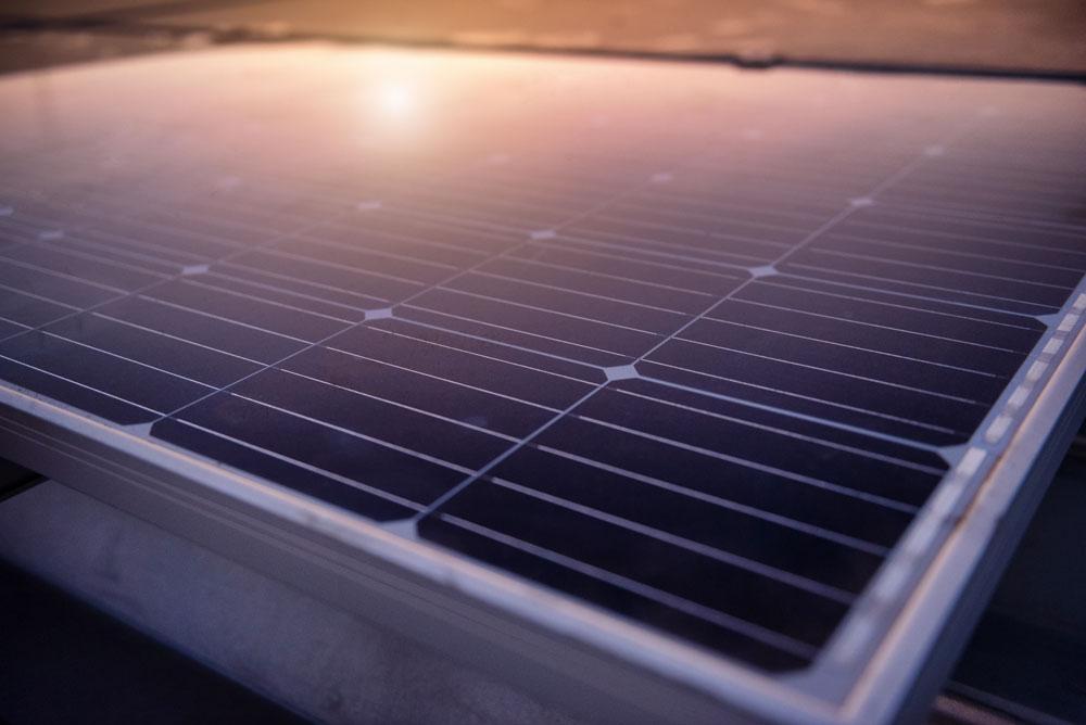 allaire-du-temps-photovoltaique-duree