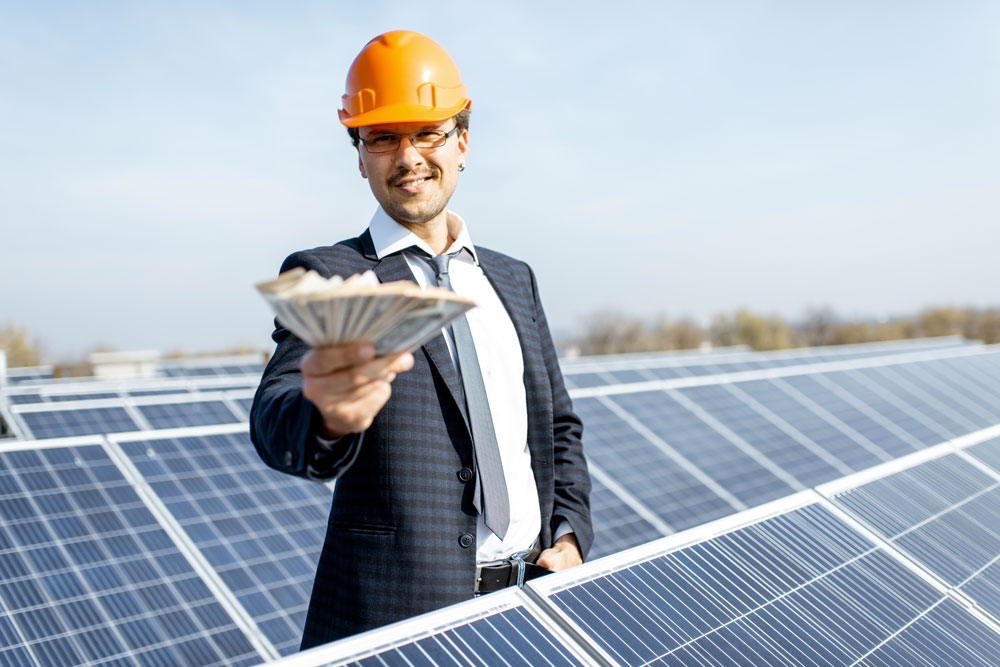 allaire-du-temps-photovoltaique-rentable